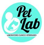 logo_petlab