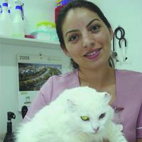 dr_marcela_castillo