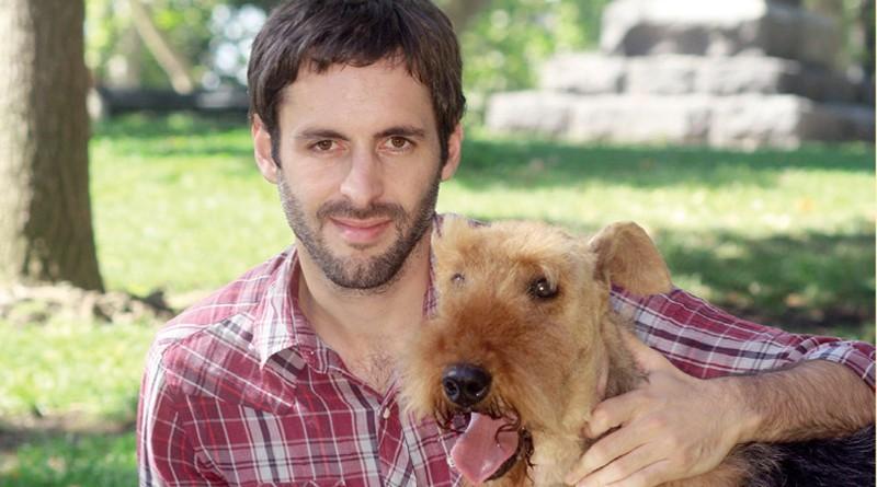 """Daniel Matamala : """"Ahora Todos Entienden que un Animal Merece Respeto y No Debe ser Maltratado"""""""
