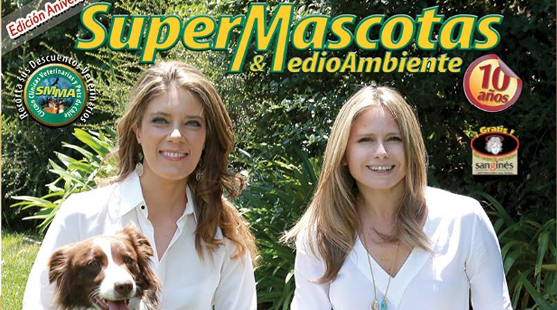 Mónica Rincón y Soledad Onetto: Marcando Pauta en Mascotas