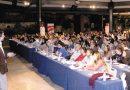 Gabrica y Holliday para Chile: Adelantos y Conocimientos en Dermatología y Etología