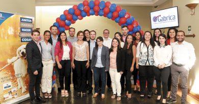 Dr. Joseph Bartges en Chile, por Gabrica: I Jornada de Actualización de Nefrourología
