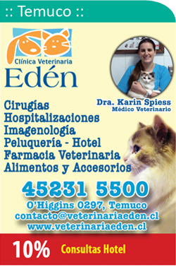 Clinica Veterinaria Eden
