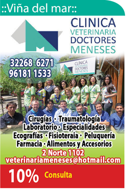 Clinica Veterinaria Docs Meneses