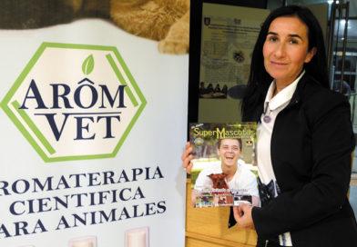 En la Consulta Veterinaria: Ambientes Libres de Miedo