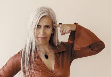 Dra. Paula Ibáñez: De Veterinaria a Coach
