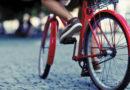 Más Bicicletas: La Fuerza del Pedaleo