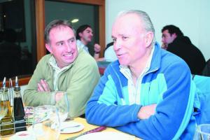 reencuentro gonzalez3 ed38