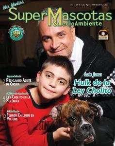 portada 48