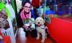 Zoociales Ed 48 En Clínica Pets Care por Gabrica